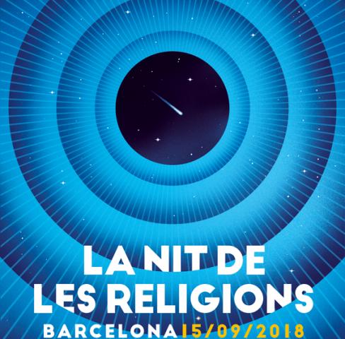 La nit de les religions
