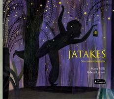 JATAKAS: cuentos budistas