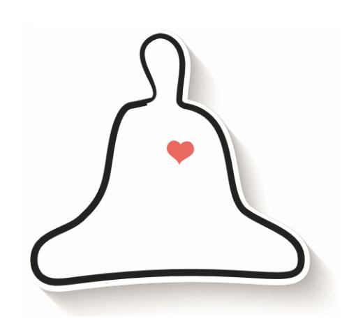 Grup de Meditació Mindfulness