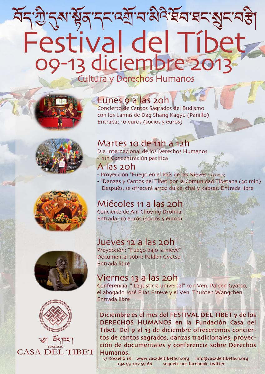http://www.casadeltibetbcn.org/sites/default/files/pictures/activities/cartel_festival_de_tibet_2014_cast.jpg