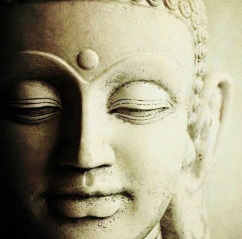 'Lam rim: el camí budista a la felicitat'