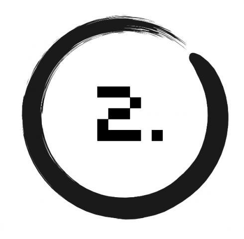 Curs 'dharma 2.0' amb Bernat Font