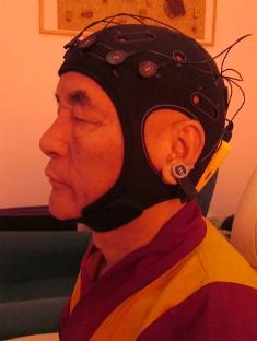 Conferència 'Neurociència i Meditació'