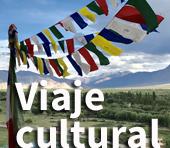 PLACES EXHAURIDES Viatge cultural d'estiu 2018 a Sikkim i Bhutan
