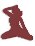 Classes de ioga ( (a partir del 1 de setembre)