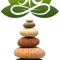 Curs per Desenvolupar l'Equilibri Emocional (CDEE)