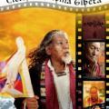 Cicle de Cinema Tibetà