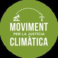 Marxa mundial contra el canvi climàtic