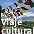 PLAZAS AGOTADAS Viaje cultural de verano 2018 a Sikkim y Bután