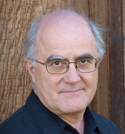 """Conferencia """"Las Cuatro Grandes Tareas: una introducción al budismo secular"""", con Stephen Batchelor"""