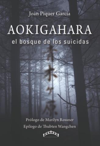 OAKIGAHARA: el bosque de los suicidas