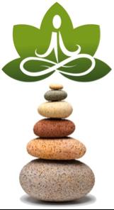 Curso para Desarrollar el Equilibrio Emocional (CDEE)