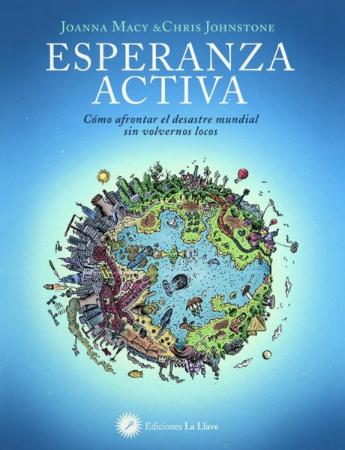 llibre Esperanza Activa