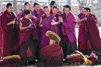 HERALDO: Evadir controles en el Tibet es extremadamente peligroso