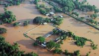 REDACCIÓN FCT: Ciclón Phailin afecta campamento de refugiados tibetanos en India.
