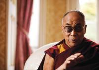 El Dalai Lama - News Week en español
