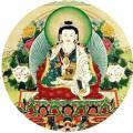 Youthok Yoenten Gonpo