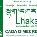 Lhakar
