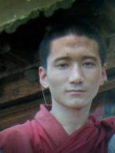 Jamyang Soepa