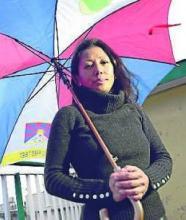 HOY.ES: «Temo que el movimiento tibetano no pueda mantenerse pacífico»