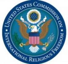 """USCIRF: Estados Unidos dice que China está dedicada a una """"severa represión"""" en el Tíbet"""