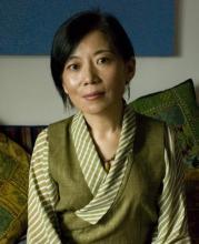 EFE: China pone bajo arresto domiciliario a la escritora tibetana Tsering Woeser